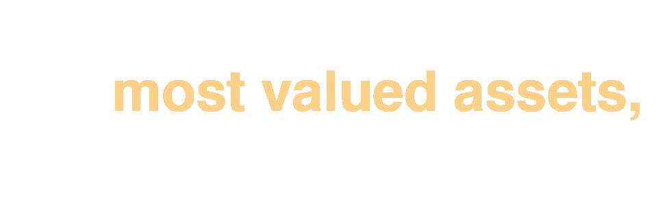 Asset%2010.png